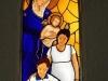 capilla19